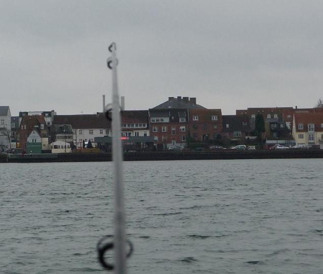 Fisketur 2012 (12).JPG