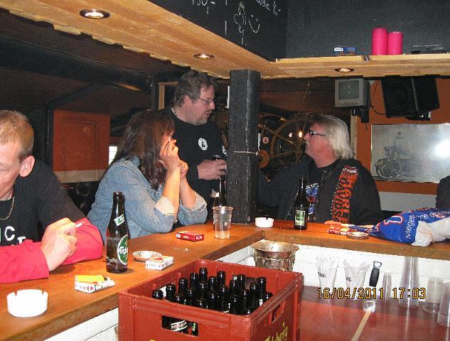 Generalforsamling_2011_Heidi_23.jpg