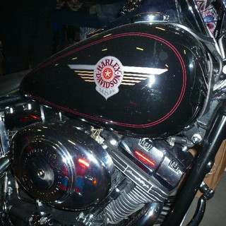 07_Aftermarket_party 09.jpg