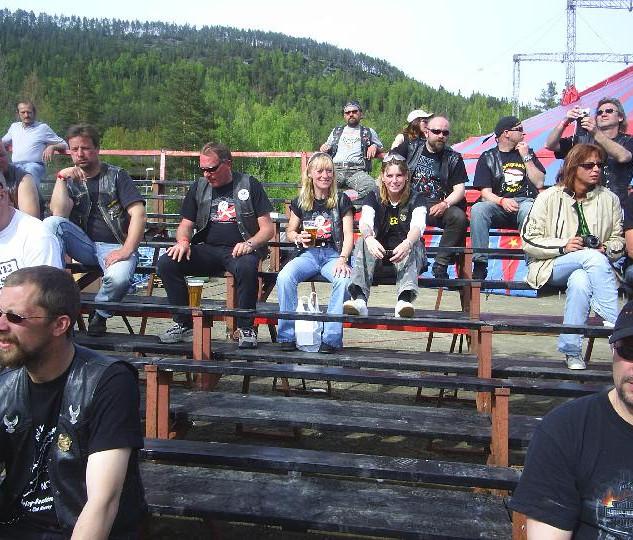 2006 Super Rally Norge 90.jpg