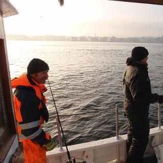 Fisketur_2010_100.JPG
