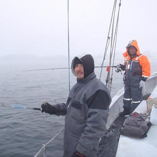 Fisketur_2010_129.JPG