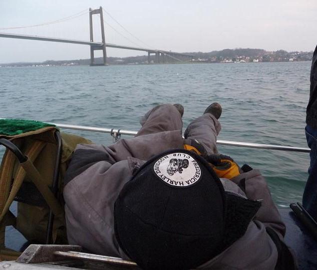 Fisketur 2012 (30).JPG