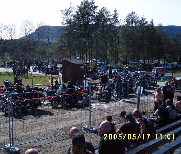 2006 Super Rally Norge 67.JPG