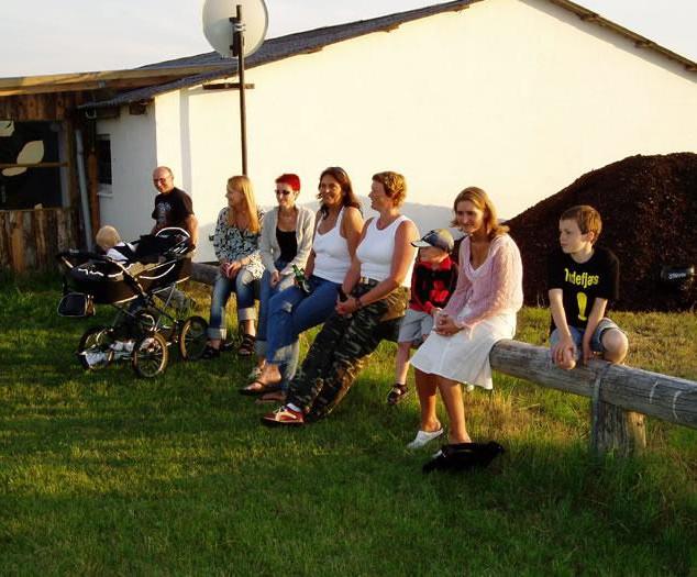 05 Familie weekend FHDC 14.jpg