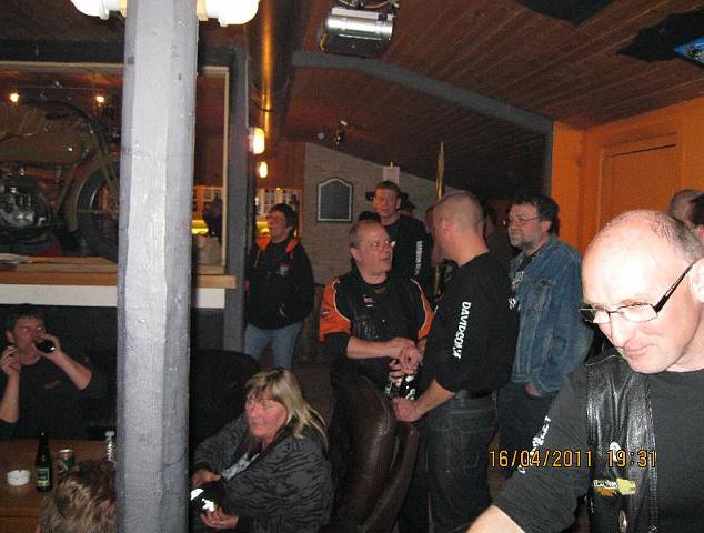 Generalforsamling_2011_Heidi_34.jpg