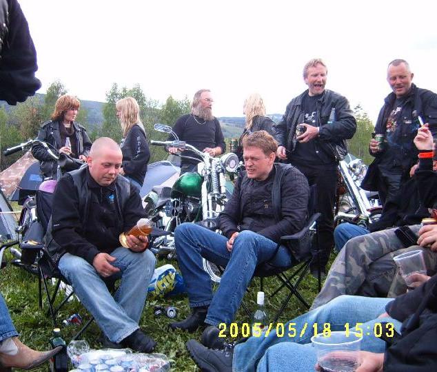 2006 Super Rally Norge 76.JPG