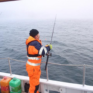 Fisketur_2010_132.JPG