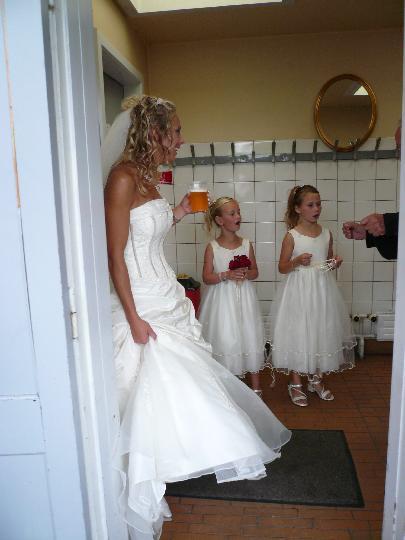 07 Bryllup 25_08 34.jpg