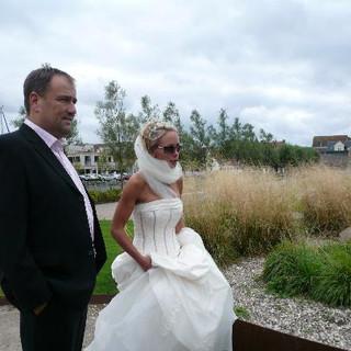 07 Bryllup 25_08 21.jpg