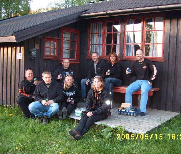 2006 Super Rally Norge 61.JPG