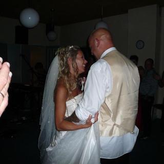 07 Bryllup 25_08 61.jpg