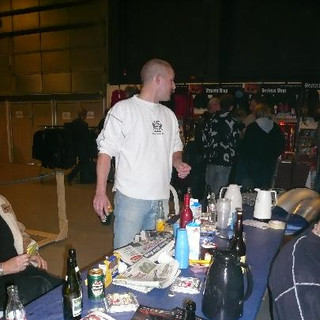 07_Aftermarket_party 14.jpg