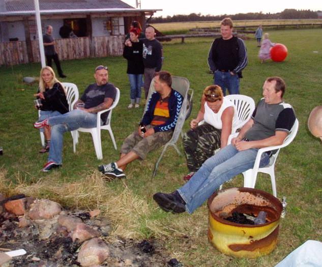 05 Familie weekend FHDC 5.jpg