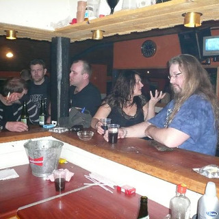 07_Aftermarket_party 29.jpg