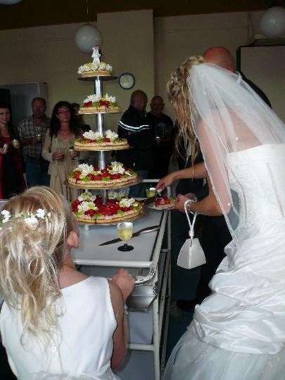 07 Bryllup 25_08 28.jpg