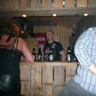 07_Aftermarket_party 57.jpg