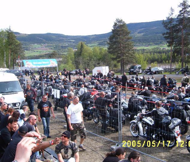 2006 Super Rally Norge 69.JPG