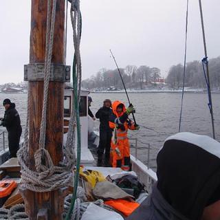 Fisketur_2010_113.JPG