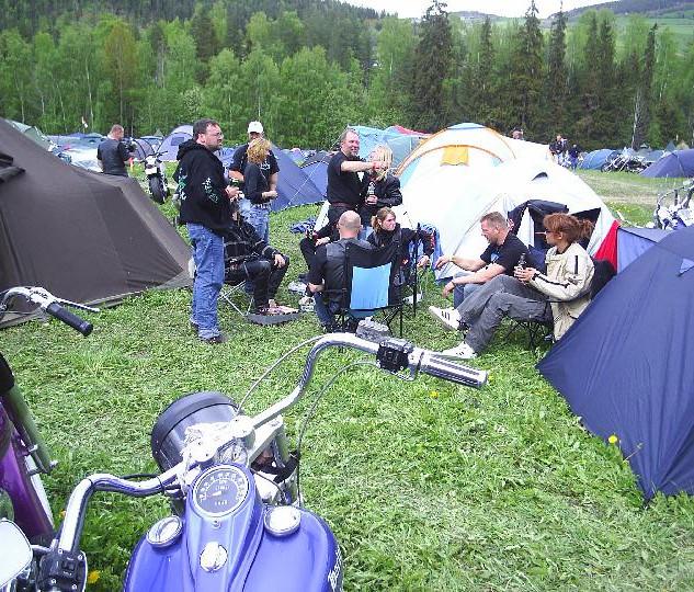 2006 Super Rally Norge 94.jpg