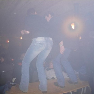 07_Aftermarket_party 20.jpg