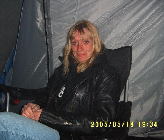 2006 Super Rally Norge 77.JPG