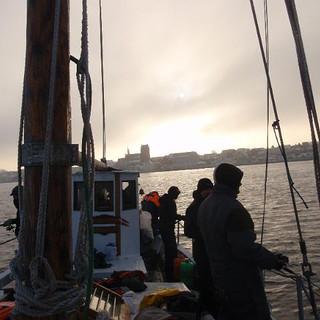 Fisketur_2010_109.JPG