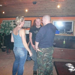 07_Aftermarket_party 48.jpg