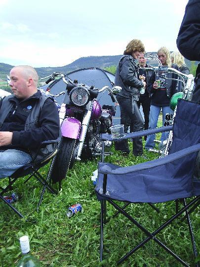 2006 Super Rally Norge 104.jpg