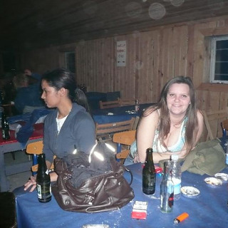 07_Aftermarket_party 43.jpg