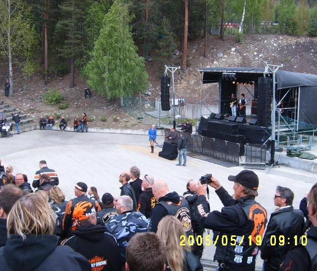 2006 Super Rally Norge 80.JPG