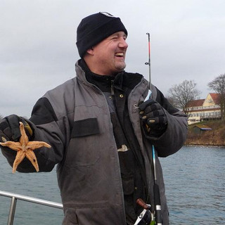 Fisketur 2012 (19).JPG