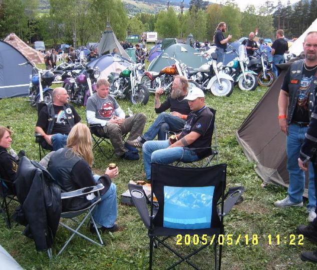 2006 Super Rally Norge 74.JPG