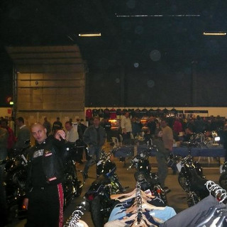 07_Aftermarket_party 11.jpg