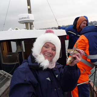Fisketur 2012 (16).JPG