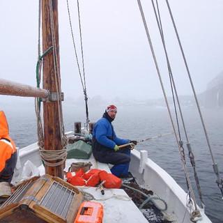 Fisketur_2010_126.JPG