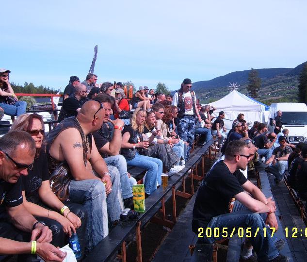 2006 Super Rally Norge 70.JPG