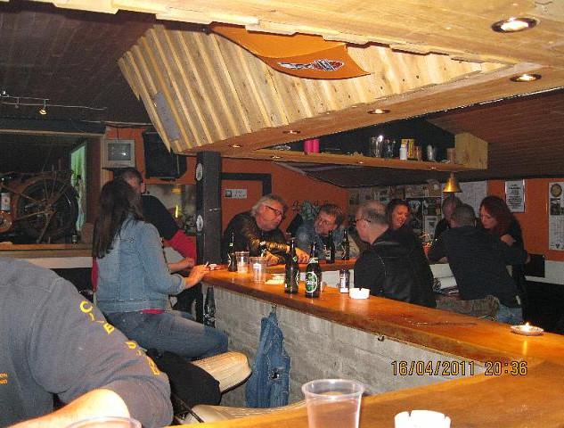 Generalforsamling_2011_Heidi_38.jpg