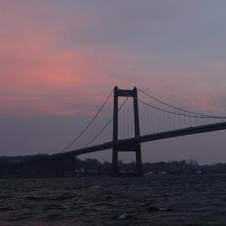 Fisketur 2012 (35).JPG