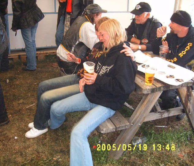 2006 Super Rally Norge 84.JPG