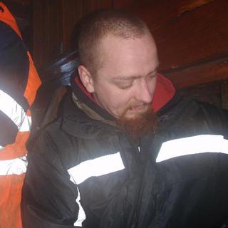 Fisketur_2010_093.JPG