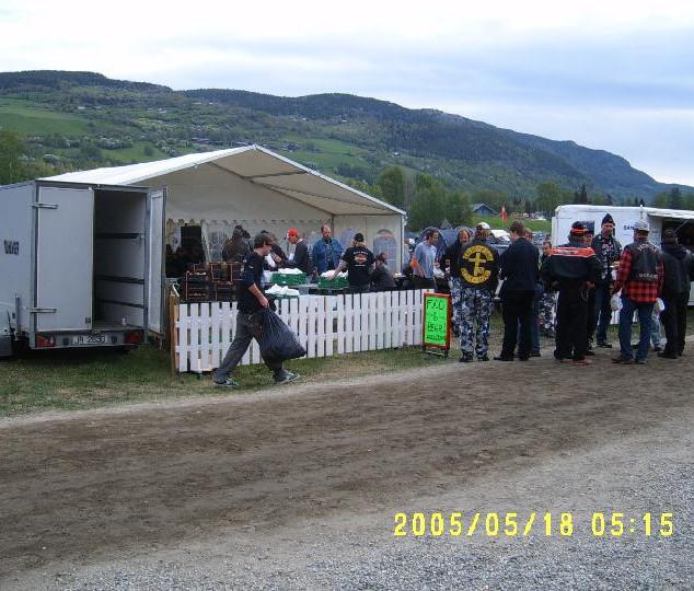 2006 Super Rally Norge 73.JPG
