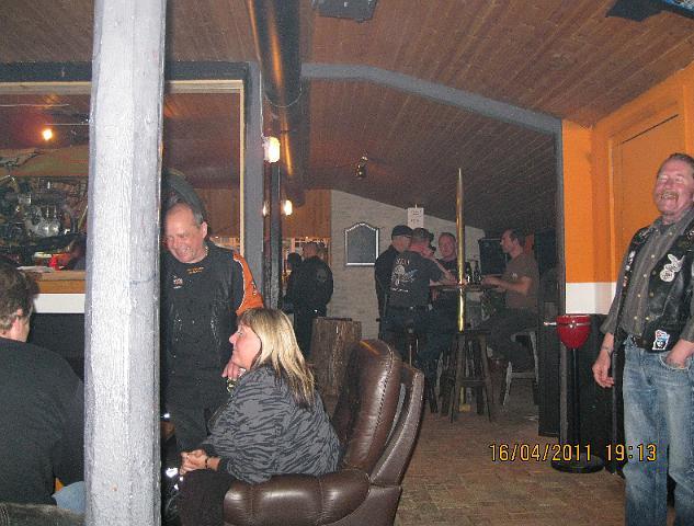 Generalforsamling_2011_Heidi_31.jpg
