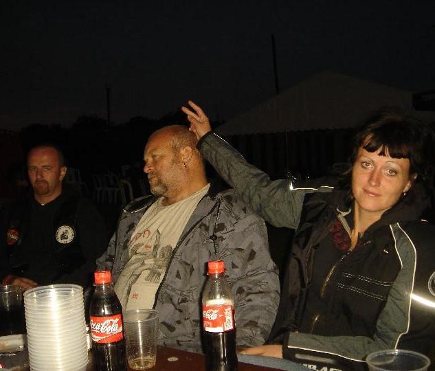 06 Syd Traef Roedekro 43.jpg