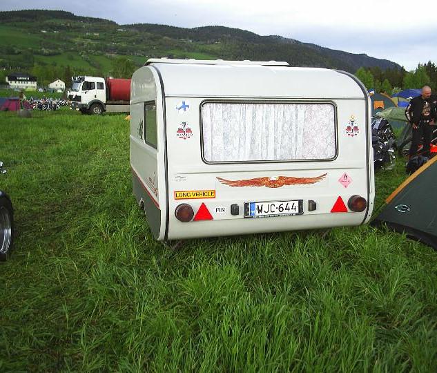 2006 Super Rally Norge 96.jpg