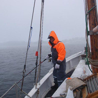 Fisketur_2010_135.JPG