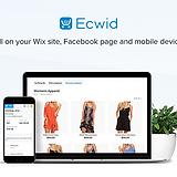 wix-ecwid.png
