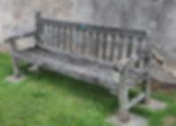 bench-434281_1280.jpg
