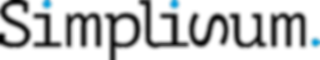Simplissum logo