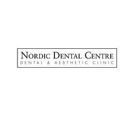 dental-clinic.png